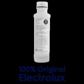 Refil Electrolux para Purificador PA10N, PA20G, PA25G, PA30G e PA40G