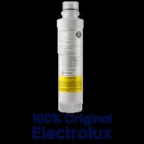 Refil Electrolux para Purificador PE10B e PE10X