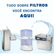 www.lfiltrosloja.com.br