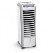 Climatizador Frio Electrolux CL07F